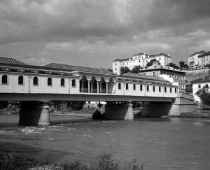Lovech-most-Kolu_Ficheto_738x600